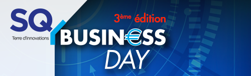 SQY BUSINESS DAY 2018